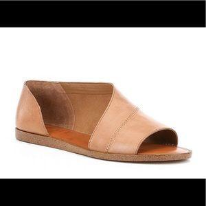 1. STATE Celvin D'Orsay Sandals